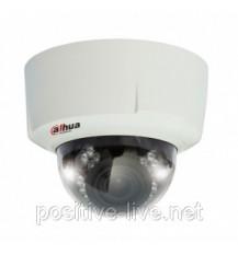 Dahua DH-IPC-HDBW8301P