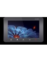 Slinex SM-07M(видеодомофон  цветной)