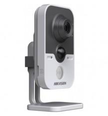 Hikvision DS-2CD2412F-I(видеокамера IP)