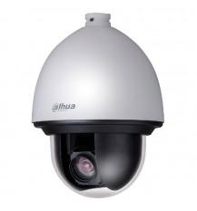 Dahua SpeedDome DH-SD65F230F-HNI