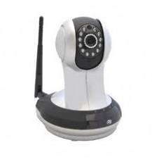 AI-361 (IP-видеокамера, цветная)