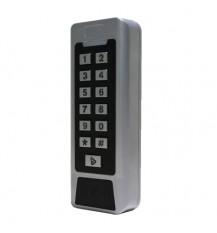 Кодовая клавиатура YK-768