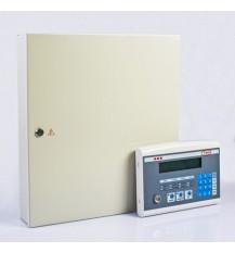 Тирас 16.128П ( прибор пожарный базовый)