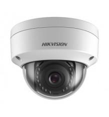 Hikvision DS-2CD1121-I (2.8 мм) IP видеокамера