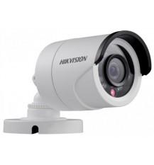 Hikvision DS-2CE16D1T-IR 3,6мм