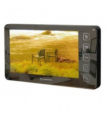 Tantos Prime - SD Mirror 7
