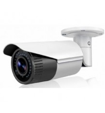 Hikvision  DS-2CD1631FWD-IZ