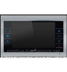 Slinex SL-10 ( видеодомофон цветной)