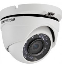 Hikvision DS-2CE56D0T-IRM (2.8 мм)