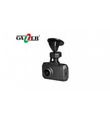Авторегистратор Gazer F121g