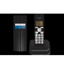 Slinex RD-20 (аудиодомофон )
