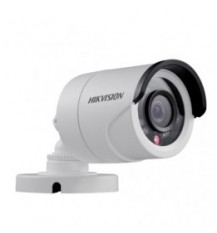 Hikvision DS-2CE16D5T-IR 3,6мм