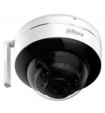 Dahua DH-IPC-D26P Wi-Fi видеокамера