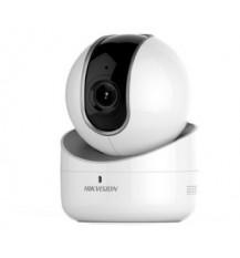 Hikvision DS-2CV2Q21FD-IW