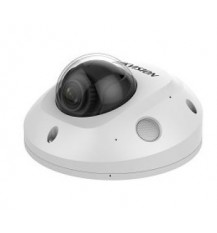 Hikvision DS-2XM6726FWD-IS