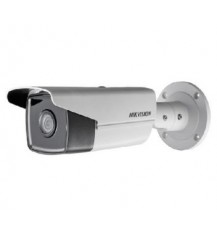 Hikvision DS-2CD2T23G0-I8