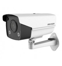 Hikvision  DS-2CD4A26FWD-IZS/P (8-32мм)