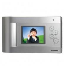 Commax CDV-40Q( цветной видеодомофон )