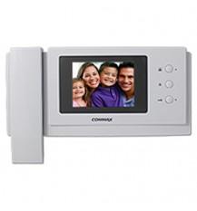 Commax CDV-43NM ( цветной видеодомофон )