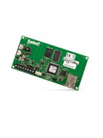 Satel ETHM-1 модуль для удаленной работы с ППК INTEGRA по компьютерной сети