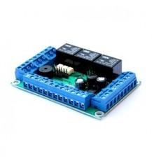 Контроллер iBC-01 LAN