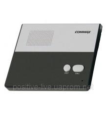 Commax CM-800S (Переговорное устройство)