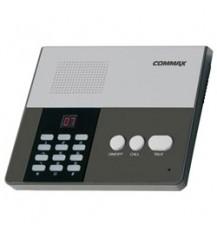 Commax CM-810 (Переговорное устройство)
