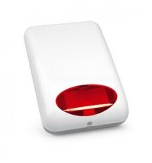 Светозвуковой оповещатель Satel SPL-5020