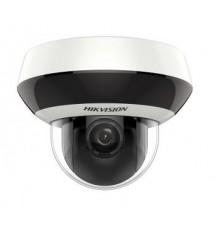 Hikvision DS-2DE2A204IW-DE3 (2.8-12 мм)