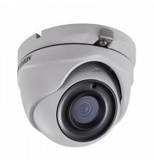 Hikvision DS-2CE16D5T-AIR3ZH (2.8-12)
