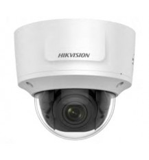 Hikvision DS-2CD2735FWD-IZS