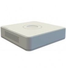 Hikvision DS-7116NI-SN/P