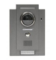 Commax DRC-4CHC (цветная видеопанель )
