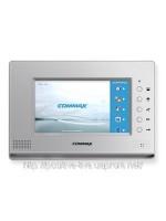 Commax CDV-71AM ( цветной видеодомофон )
