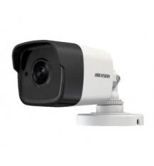 Hikvision DS-2CE16H1T-IT