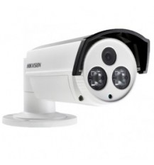 Hikvision DS-2CE16D5T-IT5 3,6мм