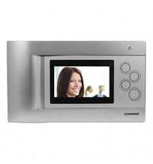 Commax CDV-43Q (цветной видеодомофон)