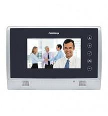 Commax CDV-70UM(цветной видеодомофон)