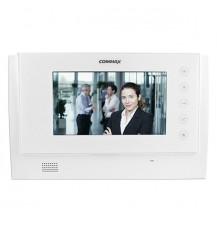 Commax CDV-70UX(цветной видеодомофон)